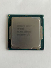Core i3-8100 1151 3.6GHz Coffee Lake Boxed Processor