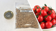 CHERRY TOMATO VEGETABLE SEEDS MIX BAKED BEANS SWEET CORN COURGETTE CARROT LEEK