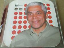 Paulinho Da Viola – RCA 100 Anos De Música [2 CDS] NEW AND SEALED