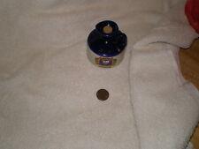 British Navy Pusser's Rum, Small Jug , Vintage