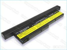 [BR843] Batterie IBM Thinkpad X40 Series machine type:2371/2372/2382/2386 - 4400