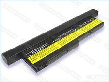 [BR843] Batterie IBM Thinkpad X40 Series machine type:2371/2372/2382/2386 - 4400