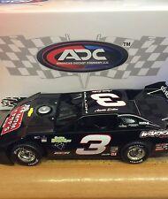 Austin Dillon #3 Mom & Pops ADC Late Model Dirt Car 2009!! In Stock!