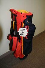 Ping Hoofer Lite Stand / Carry Golf Bag