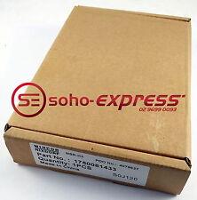 Wincor Nixdorf Msr-H3 Swipe Card Reader Module Ba7X 1750081433