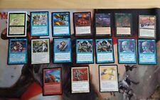 MTG Small Job Lot - Older Cards