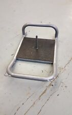 Gym Sledge  Trainer - Commercial Gym Equipment.CHECK OUT MY OTHER ITEMS