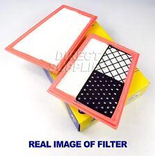 COMLINE AIR FILTER MERCEDES BENZ C E GL SLK M R S CLASS CLK CLS 3.0 EAF634
