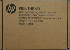 HP Druckkopf SCITEX L65500 LX800 LX600 / CC583A 786 CYAN & BLACK Latex Printhead