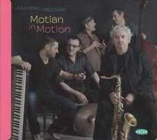 CD de musique classique pour Jazz avec compilation