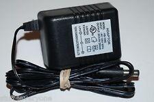 Yuyao Xianghe 4.5V AC Power Adapter HB-108E