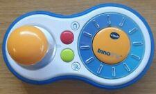 VTECH INNOTV LEARNING GAMES SYSTEM CONTROLLER