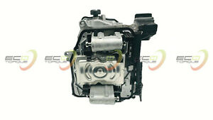 Mechatronic Unit with TCU Pre-Programmed for 0AM DQ200 DSG Audi Seat Skoda VW