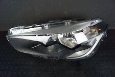 BMW X1 F48 Halogen Scheinwerfer links 7346533