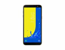 Movil smartphone Samsung Galaxy J6 J600f Dsbuenos (2018) do