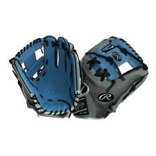 "Rawlings H.O.H Color Sync 4.0 Baseball Glove Pro204-2Cbh 11.5"" Right-Hand Throw"