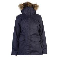 Helly Hansen  Ruby Parka Women's Winter  Ski Jacket Size 10 (S)