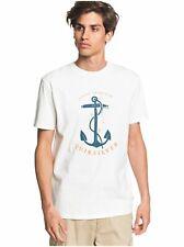 Quiksilver™ Saviors Road - Camiseta para Hombre EQYZT05744