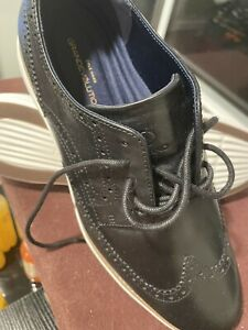 Cole Hann mens shoes 11.5- Grand Evolution