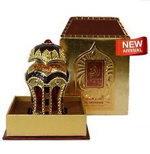 Rafia por al aceite 20ml Haramain Gold basado en Perfume-Hermoso Attar
