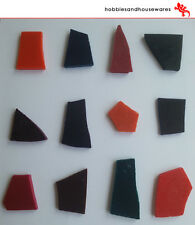 20g Inpex Dye Chips Colouring Flakes For Soya Wax / Paraffin Wax - Candle Making