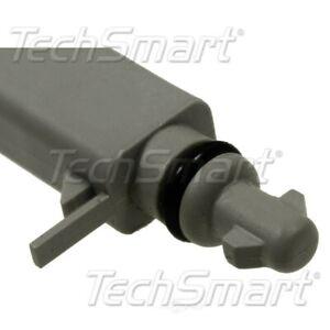 M/T Fluid Temp Sensor-Auto Trans Temperature Sensor TechSmart C32001