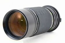 OLYMPUS OM-SYSTEM SIGMA ZOOM-K 100-200mm F4.5 Very Good Condition #30618