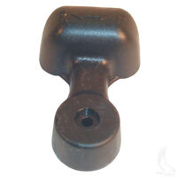 Golf Cart Forward/Reverse Handle for EZGO TXT 1994+/71205G01, 6794 (FR-009)