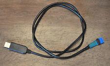 Los precios de corte cable de actualización de Flash Usb!!! Loro CK3000 CK 3000 Evolution