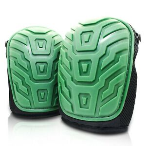 Gardening Knee Pads For Kneeling in Garden Balcony Patio, Landscaping, Planting