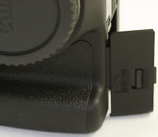 Canon Battery Door Cover For canon 550D T2I
