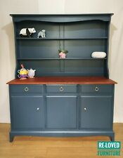 Stunning Original Stag Dresser Kitchen Sideboard - Painted to Order - ANY COLOUR