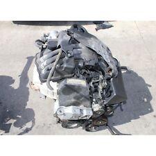 Motore AEH 163000 km Audi A3 Mk1 1996-2003 1.6 benzina usato (28845 100-1-B-1)