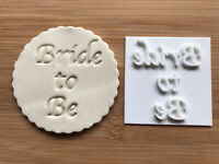 Father/'s Day stamp world best dad Embossing for cupcake Plaque A