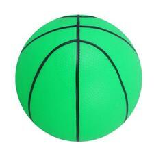 Mini Bouncy Baloncesto Interior / Deportes al aire libre Bola Niños