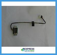 Puerto VGA Hp Compaq NW8240 VGA Port Board 6050A0065001