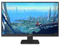 "Dell D2719HGF 27"" 2ms 144Hz AMD FreeSync Gaming Monitor DisplayPort, HDMI, USB 2"