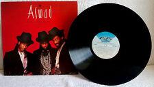 Aswad-Renaissance: 20 Crucial Tracks-ne pas tourner autour de-Best/Greatest Hits-Ex/* VG +