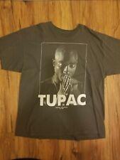 New listing Vintage 2 pac t shirt Size Xl