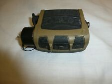 NACRE Quietpro Body Single Radio Military Tactical Headset Body Only