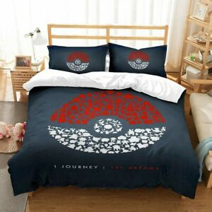 ,Comforter Cover with Soft Lightweight Microfiber Cartoon Anime Bedding Set Alter Ksainiy 3D Cartoon Duvet Cover Set Household Otaku Bedding Sets,Arturia Pendragon Size : US Twin 173/×218