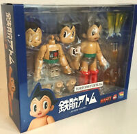 MAFEX No.065 MAFEX Astro Boy Action Figure