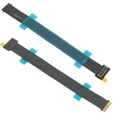 "Replacement Accessory Trackpad Flex Cable for Macbook Pro 13"" A1502 821-00184-A"