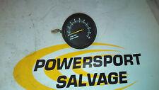 95 96 Polaris ultra Indy SP xlt xcr 580 600 680 700 RMK SKS Tachometer Tach RPM