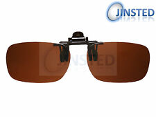 870a382f32 Buy Unbranded Rectangular Sunglasses for Women