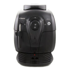 New Philips Saeco X-Small Vapore Super-Automatic Espresso Machine HD8645/47