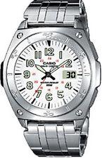 Reloj Casio Anadigi Wvq-200hde-7aver