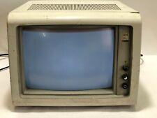 Vintage IBM 5153 Color Display Monitor CRT #2
