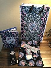 Diptyque Paris Gift Sets Brand New!