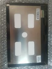 HP Slate 10 HD LCD used part EJ101IA-01G